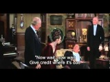 My Fair Lady 1964 with English subtitles