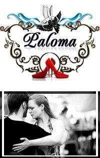 Paloma Tango