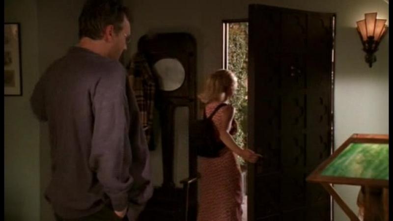 Buffy.4x06.Wild.At.Heart.Ukr