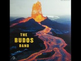 The Budos Band - The Budos Band (2005) (Full Album)