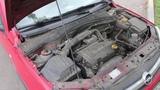 Как заменить немного жидкости в приводе управления Easytronic Opel Corsa  Combo  Astra  Meriva