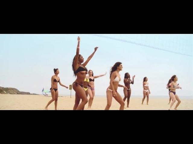 Dj SpinKing ft Tyga Jeremih Velous Adult Swim