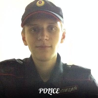 Андрей Чапаев, 28 марта , Ноябрьск, id170531075