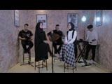 LAA ILAAHA ILLALLAH - Cover by Sabyan ft ESBEYE