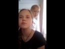 Маша Голубь - Live
