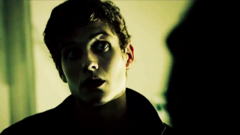 Isaac Lahey || The Best Of