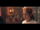 Lindsey Stirling ft Rooty Loves Just A Feeling