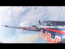 GoPro Kirby Chambliss Red Bull Air Force - EAA AirVenture Oshkosh 2012 (Full HD)