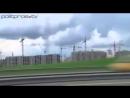 VIDEO-2019-05-19-12-44-30.mp4