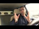 Как продать автомобиль быстро и выгодно Лайфхак от Толи Питерского