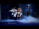 Rihanna-Diamonds-Live-Victoria-s-Secret-Fashion-Show