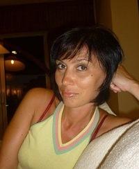 Вера Снегирёва, 9 мая 1985, Москва, id71116689