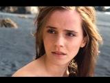NOAH Official Trailer #2 (2014) Russell Crowe, Emma Watson HD