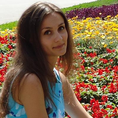 Татьяна Журавлёва-Карпец, 13 ноября , Новосибирск, id39187904