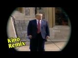 фильм снайпер 2014 American Sniper kino remix 2018 Трамп и королева угар ржака бабка жжет смешные приколы трудная мишень