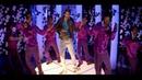 Rekkalu Todige Video Song - Current Movie (Sushant, Sneha Ullal )