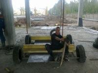 Денис Казак, 3 марта , Черновцы, id68189405