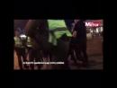 Потасовки в Киеве