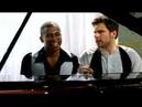 PSYCH Sing-Along Ebony Ivory