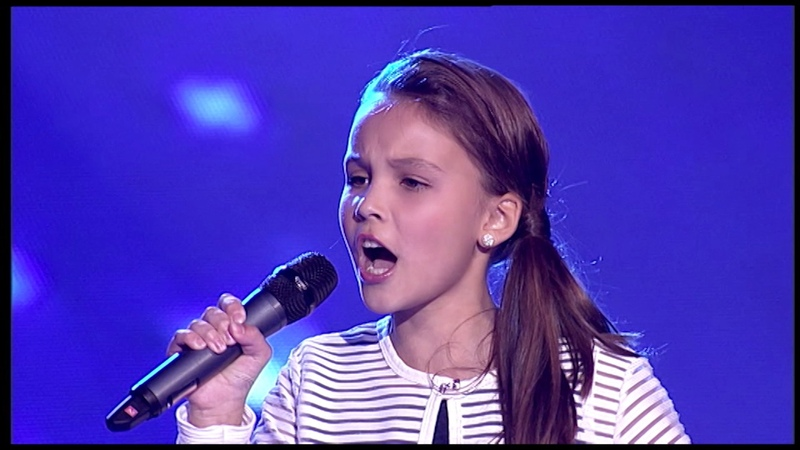 Mila Stamenović - Što ne znam gde si sad