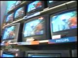 [staroetv.su] Впрок (НТВ, 2000) О телевизорах