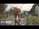 CGI 3D Animated Short: To Life (Ad Vitam Aeternam) - by ESMA