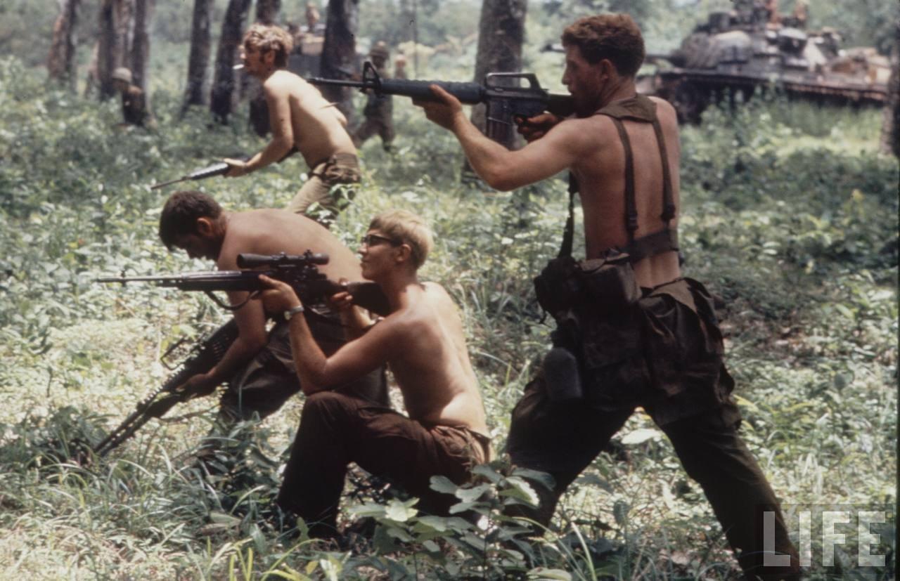 guerre du vietnam - Page 2 TcoVq7MtCPQ