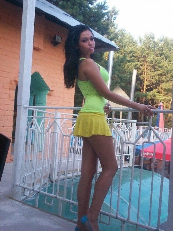 Проститутка Для Не Свершено Летних