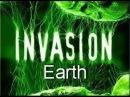 Вторжение на Землю 1 серия 2014 National Geographic