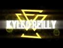 Kyle O'Reilly Custom Titantron | Undisputed