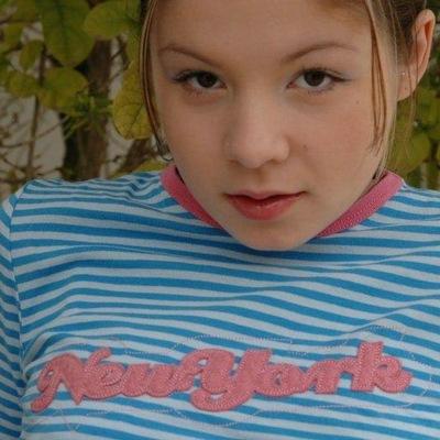 Лиана Секси, 11 октября , Уфа, id215054269