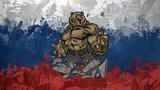 Битва за Москву новый взгляд Алексей Исаев