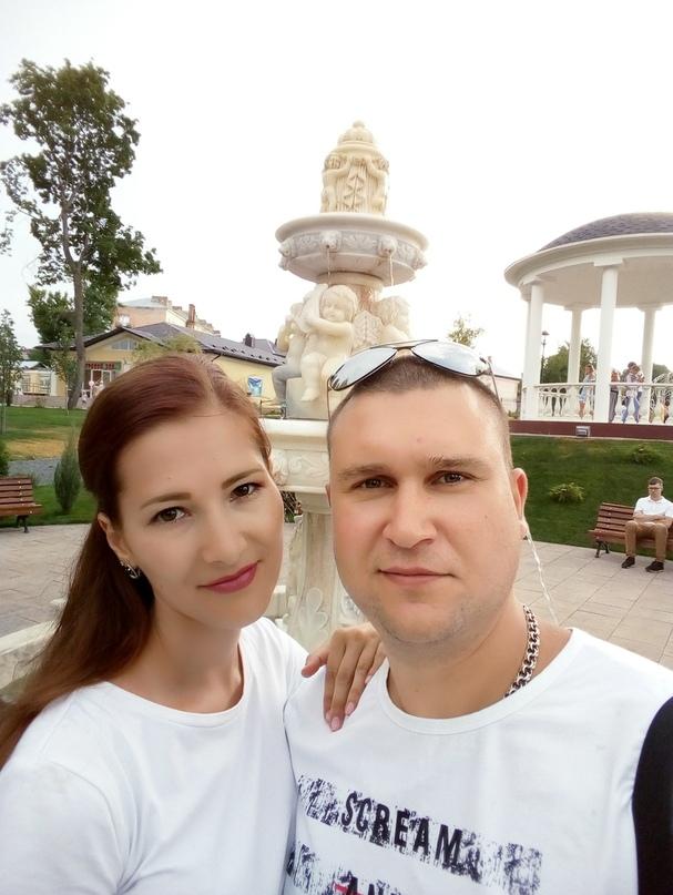 Ирина Долганова |