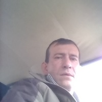 Анкета Дмитрий Нелидо