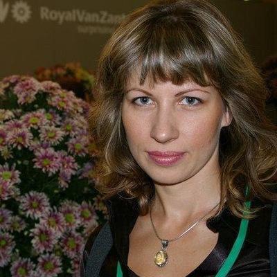 Марина Лепина, 30 ноября , Москва, id18198249