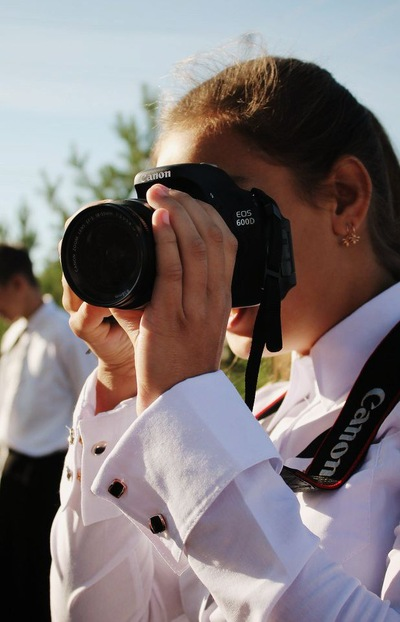 Анна Толчева, 12 июля , Урюпинск, id89623877