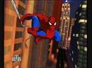 Человек паук 1 сезон 11 серия Домовой Часть 1 01.02.1997(Суббота)