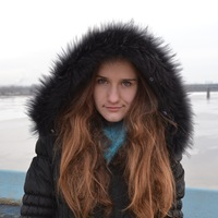 Екатерина Холод