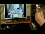 Андрей Разин вслед за Аллой Пугачевой, готовится к рождению дочери.