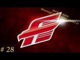 # 29 рассказ о матче Металлург Мг - Авангард 42 19.1.17
