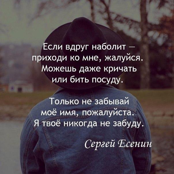 Фото №456246782 со страницы Валерии Сагацкой