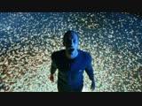 Coldplay - A Sky Full Of Stars (2014) HD 1080