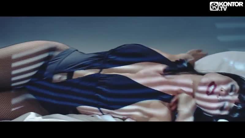 Bobina_Feat._Natalie_Gioia_-_Addicted