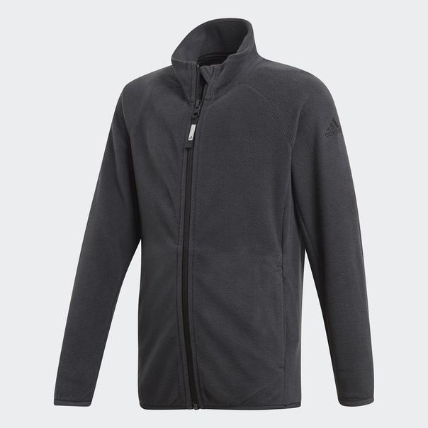 Куртка Whisper