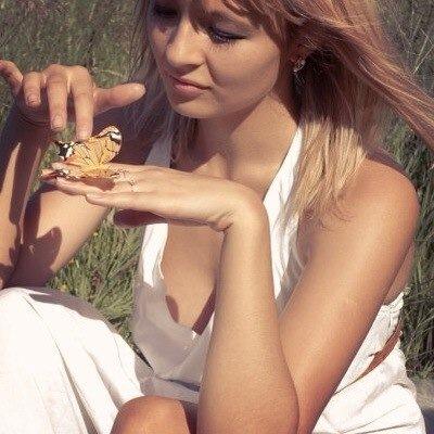 Наталья Кубасова, 18 июля , Барнаул, id26045435
