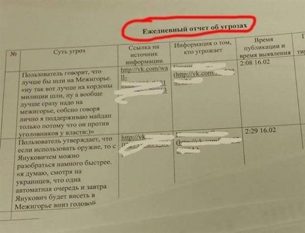 новости с украины от ополченцев сегодня видео 2015