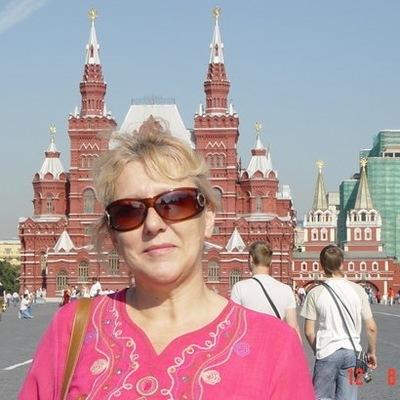 Маргарита Бекирова, 17 апреля , Энгельс, id191939038