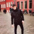 Shawn Mendes on Instagram Dancing cause its Friday plus thanksgiving break #alessiacara #shawnmendesfan #mendesshawn #mendesarmy #mendesarmy #il...