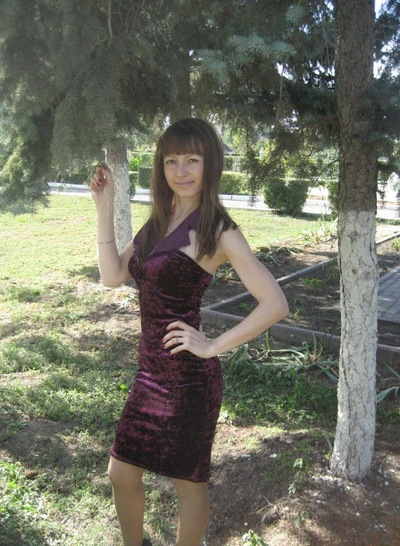 Людмила Баранова, 22 марта , Самара, id161875294