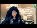 Виктория Субота в программе Другой мир Эфир от 05122014